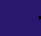 NHBRC Logo - Mossel Bay Builder